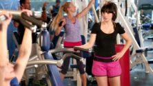 10 bonnes raisons de se (re)mettre au sport là, tout de suite