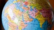 Top 10 des pays dont on ne connaît pas le vrai nom