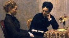 Ces 5 preuves que la langue française est bel et bien sexiste