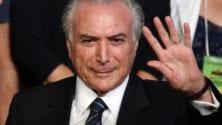 7 choses à savoir sur le nouveau président du Brésil, Michel Temer