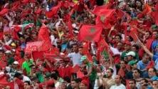 10 bonnes raisons de détester les Marocains