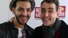 Meezo L-Fadly, cet artiste qui a défié la radio marocaine : Décision de la HACA