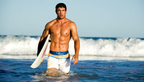 new-2014-sexy-men-beach-shorts-surfer-s-beach-pants-swimwear-bermuda-surfing-shorts-boardshorts-casual