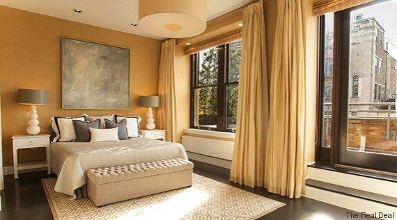 o-appartement-gad-elmaleh-570