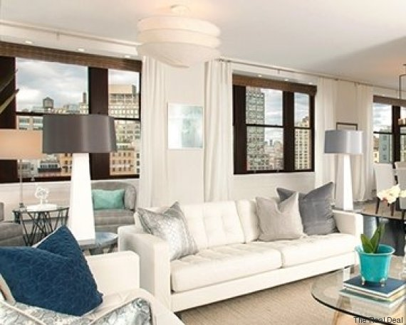 o-appartement-tribeca-570-1