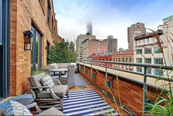 o-appartement-tribeca-570