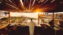9 bonnes raisons d'assister à l'Oasis Festival