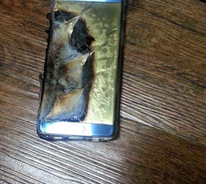 samsung-galaxy-note-7-batterie-probleme