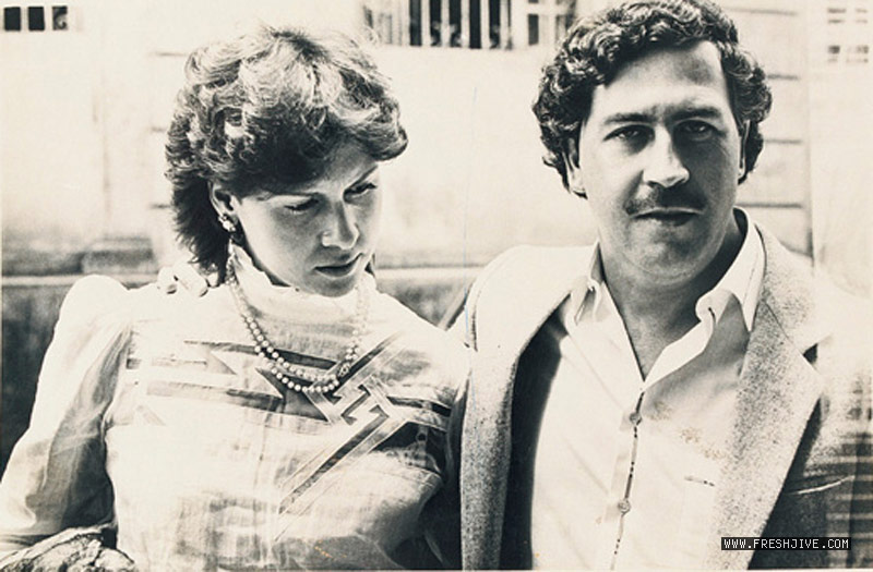 the-normal-life-of-pablo-escobar-and-family-7