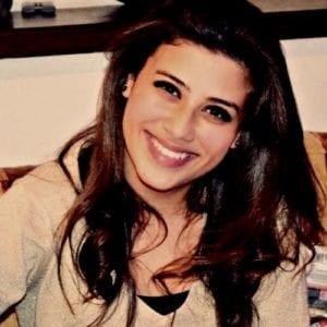 Rania Sawas