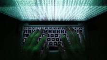 Cyberattaque : Internet perturbé par une grande attaque informatique