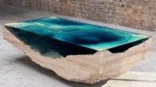 Design : Top 10 des tables basses les plus oufissimes