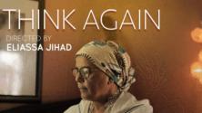 Think Again : La nouvelle vidéo de Jihad Eliassa qui vous fera repenser toute votre existence