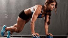 12 choses que tu vis quand tu es accro au sport