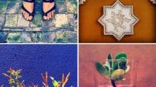 12 raisons pour lesquelles Marrakech est le paradis des Instagrameurs