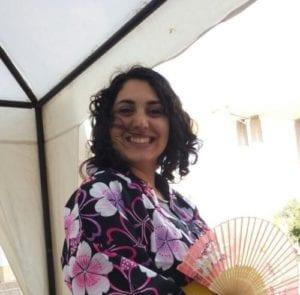 Laila Ouazzani