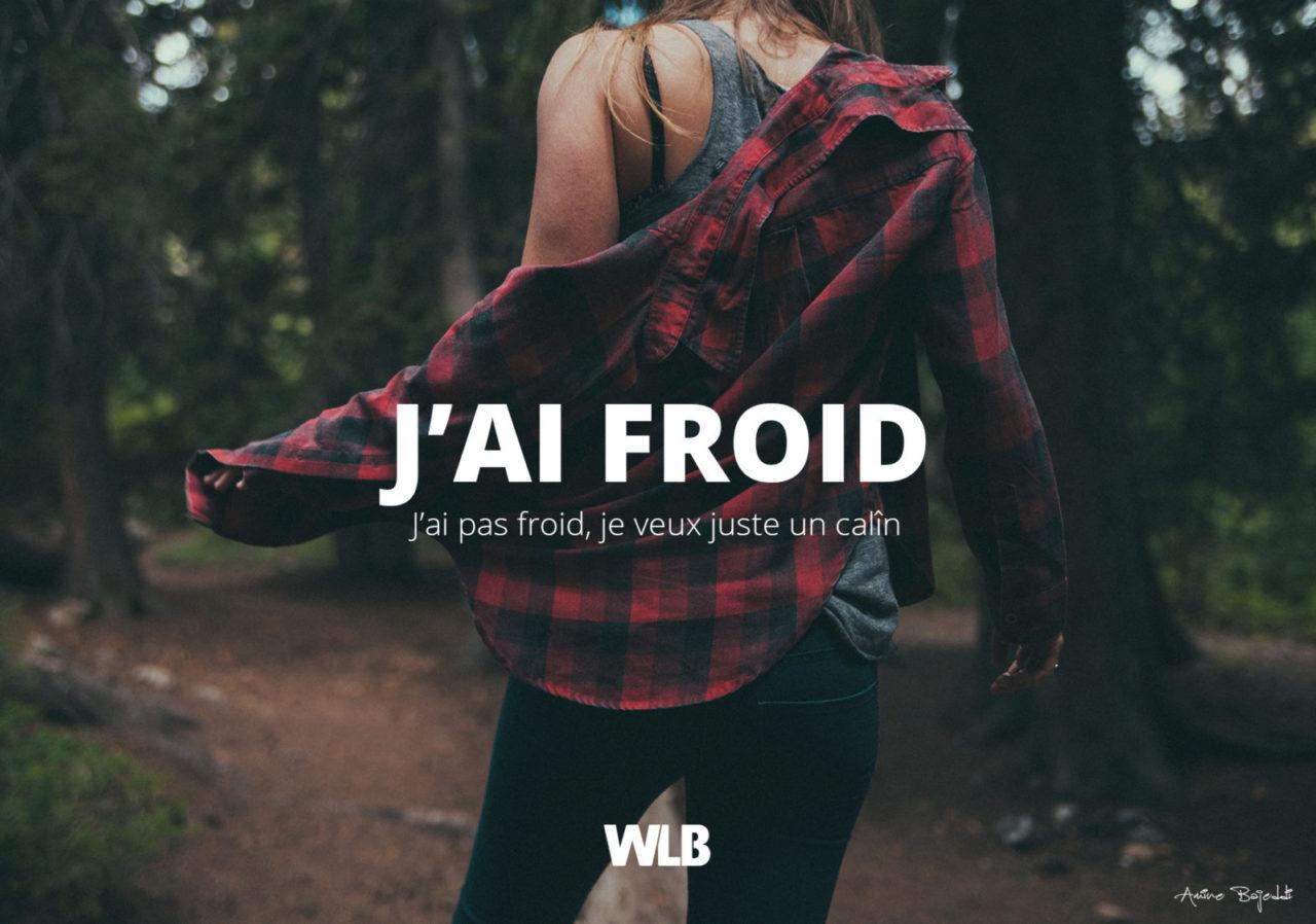 jai-froid2
