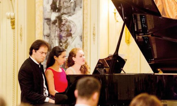 les_pianistes_marocains