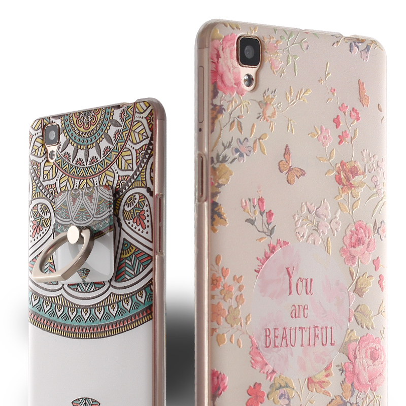 new-fashion-3d-painting-tpu-add-ring-series-case-cover-for-oppo-f1-a35-a35t