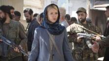 La série 'Homeland' actuellement en tournage au Maroc