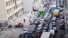 16 choses que seulement les personnes qui conduisent à Casablanca comprennent