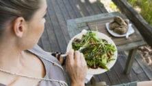 6 bonnes raisons de s'intéresser au 'Vegan Lifestyle'