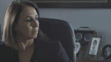 Découvrez la vidéo de campagne de Nabila Mounib 'un nouveau souffle pour un Maroc nouveau'
