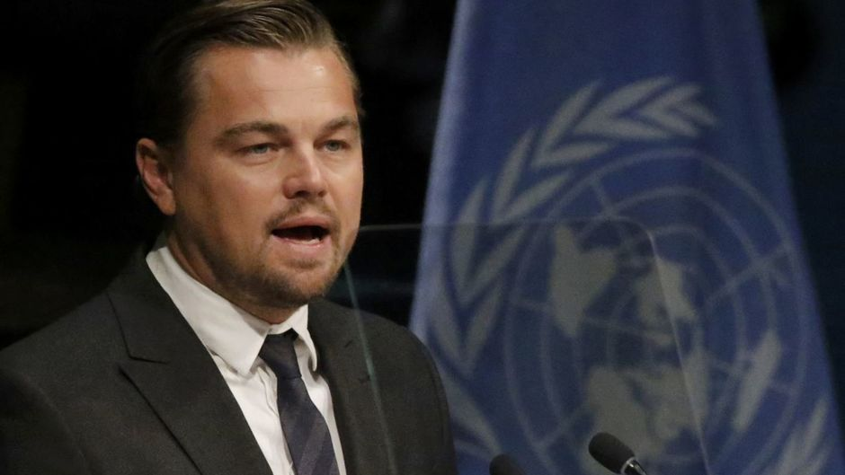 actor-dicaprio-delivers-his-remarks-during-the-paris-agreement-on-climate-change_16x9_web