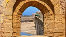 Mon beau Maroc : Salé, berceau de civilisations millénaires