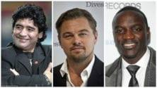 Découvrez les 5 célébrités attendues à la COP22
