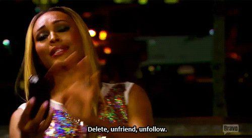 delete-unfriend