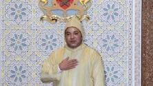 6 points à retenir du Khitab de l'ouverture de la première session parlementaire