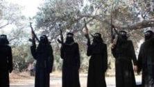 Démantèlement de la première cellule terroriste 100% féminine de Daesh au Maroc