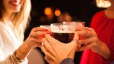 10 questions que l'on te pose lorsque tu ne bois pas