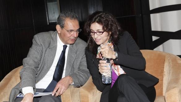 fw_le360_karim_hajji_et_lamia_merzouki-1