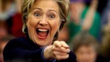 7 choses que le Maroc pouvait améliorer avec les $12M de dollars de Hillary