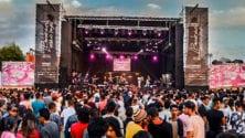 Le festival de musique urbaine 'L'BOULEVARD' 2016 est annulé
