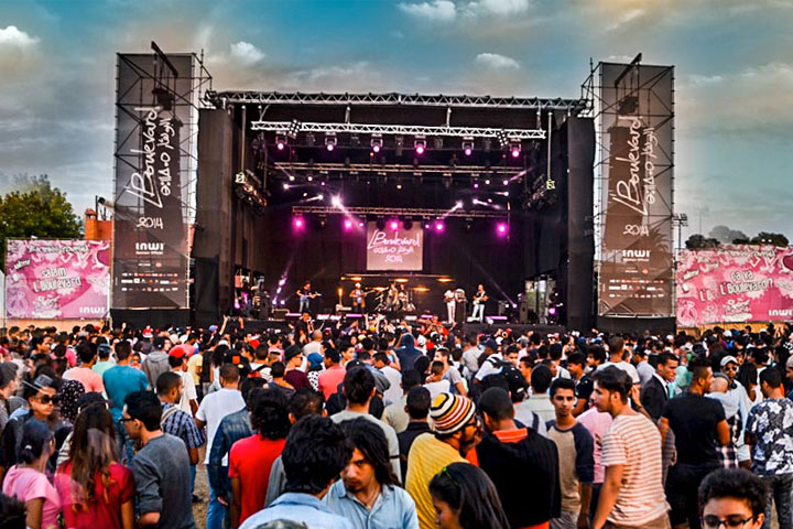 image_l_boulevard-festival-2014-jour-4