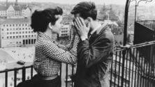 11 astuces pour réussir sa relation longue distance