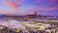 La COP22 c'est bien, mais quel intérêt pour le Maroc ?