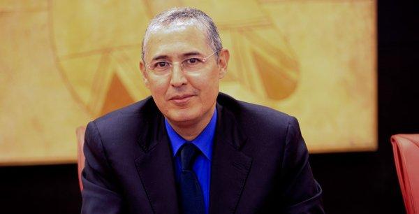 mohamed-el-kettani-pdg-du-groupe-attijariwafa-bank