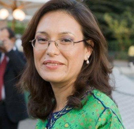nezha-alaoui-mhamdi