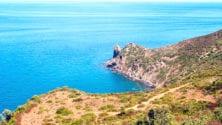 Mon beau Maroc : Oued Laou, le havre de paix
