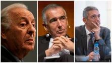 Ces 13 hommes d'affaires qui accompagnent le roi Mohammed VI dans sa tournée africaine