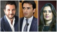 Le classement des 10 leaders économiques marocains en Afrique