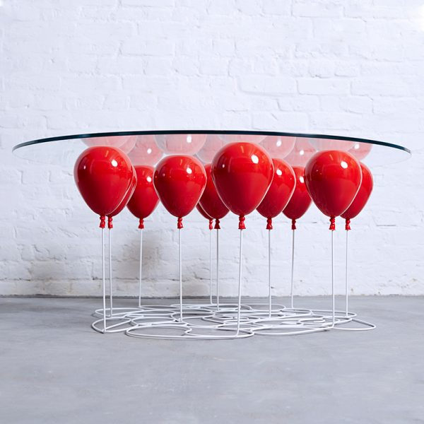 up-balloon-red5-600x600
