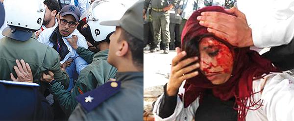 http://www.maroc-hebdo.press.ma/