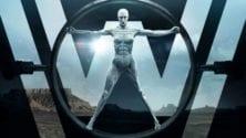 10 bonnes raisons de regarder la série événement 'Westworld'