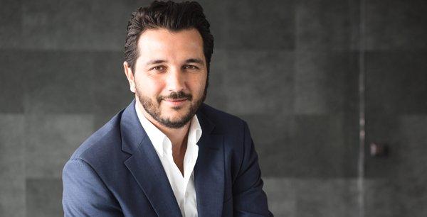 youssef-chraibi-patron-fondateur-d-outsourcia