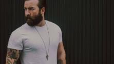 Top 15 des barbus les sexy d'Instagram
